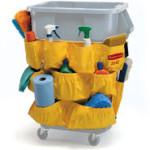 HouseKeeping - Cart - 2642