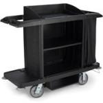 HouseKeeping Cart - 6189