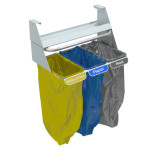 HouseKeeping - Cart Accessory