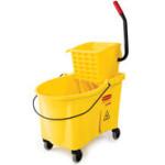 HouseKeeping - Mopping - 6186-88