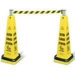 Safety - 6287