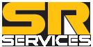 SR Services